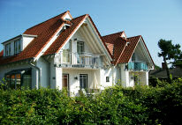 Hiddensee Haus